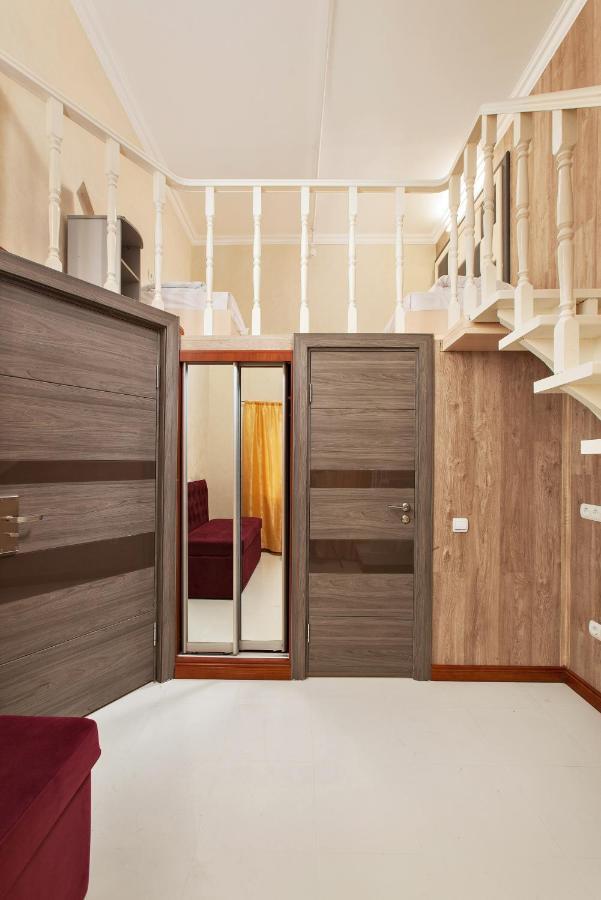 Отель  Крокус Москва Отель  - отзывы Booking