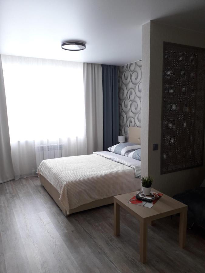 Апартаменты/квартира  Квартира для отпуска Всполье