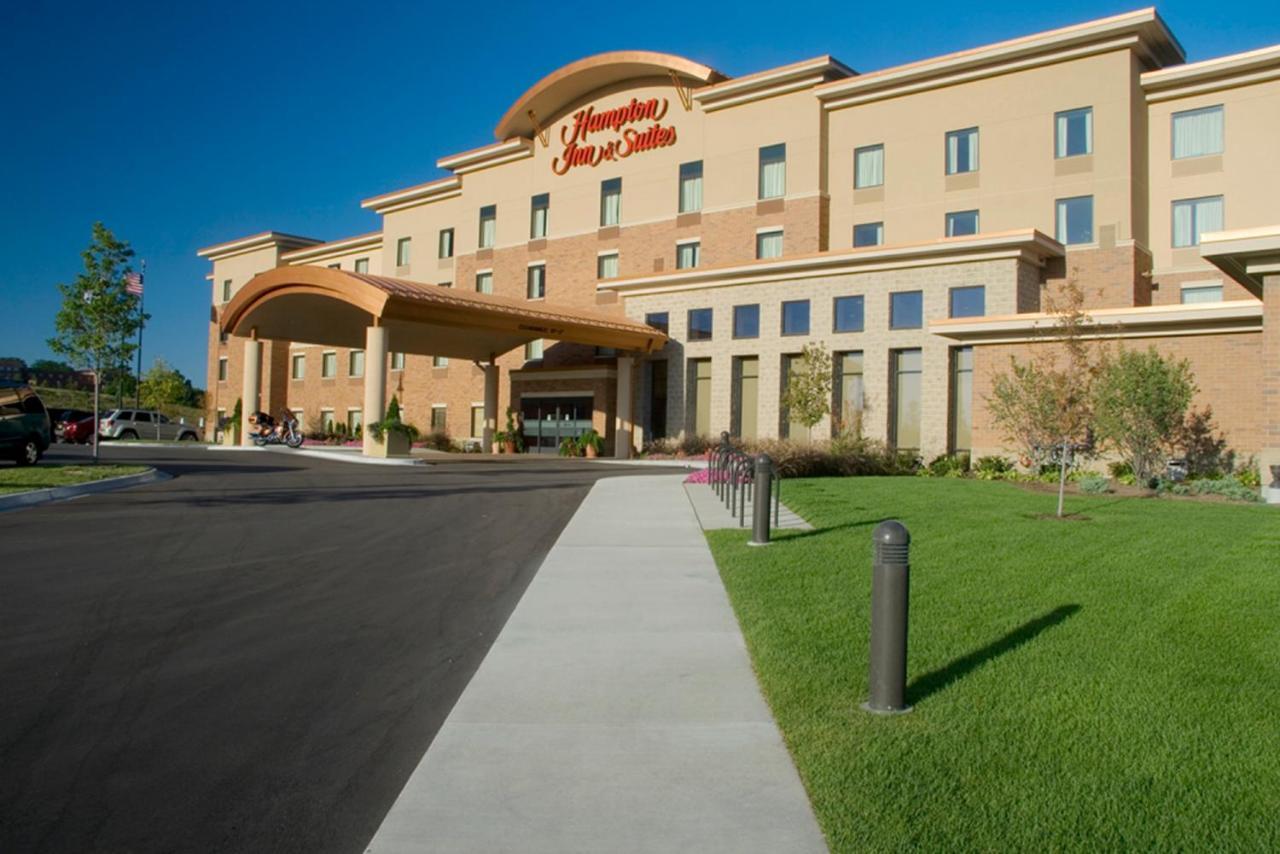 hampton inn suites madison west madison updated 2020 prices hampton inn suites madison west