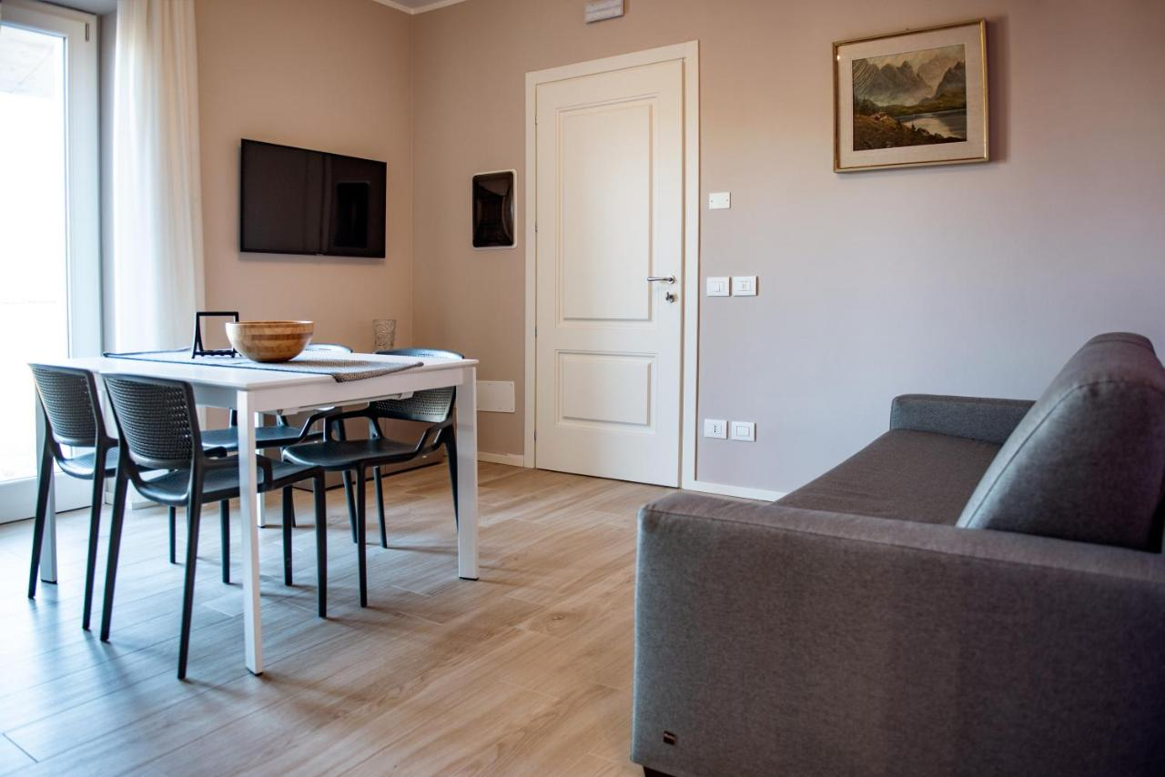 Appartamenti Villa Gloria Peschiera Del Garda Updated 2021 Prices
