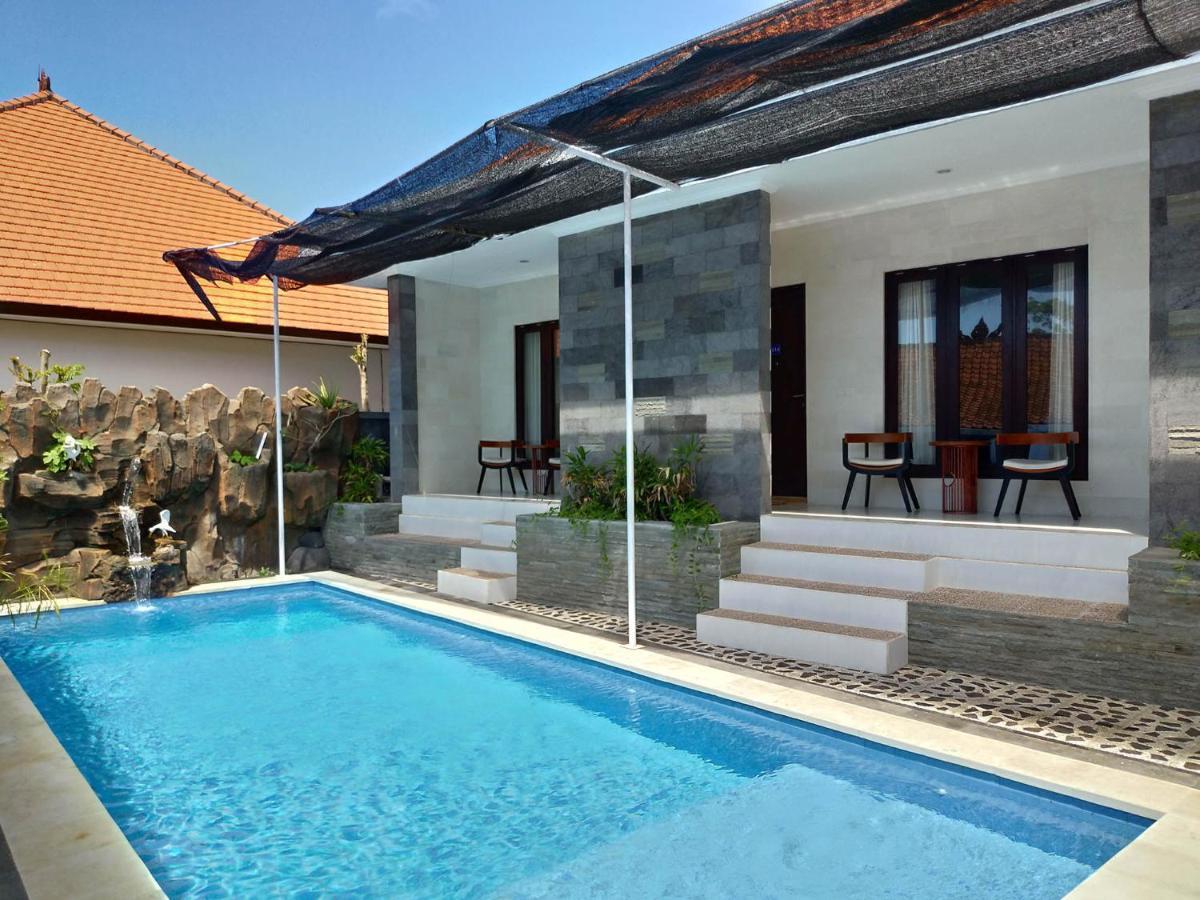 Blue House Uluwatu Uluwatu Harga Terbaru 2021