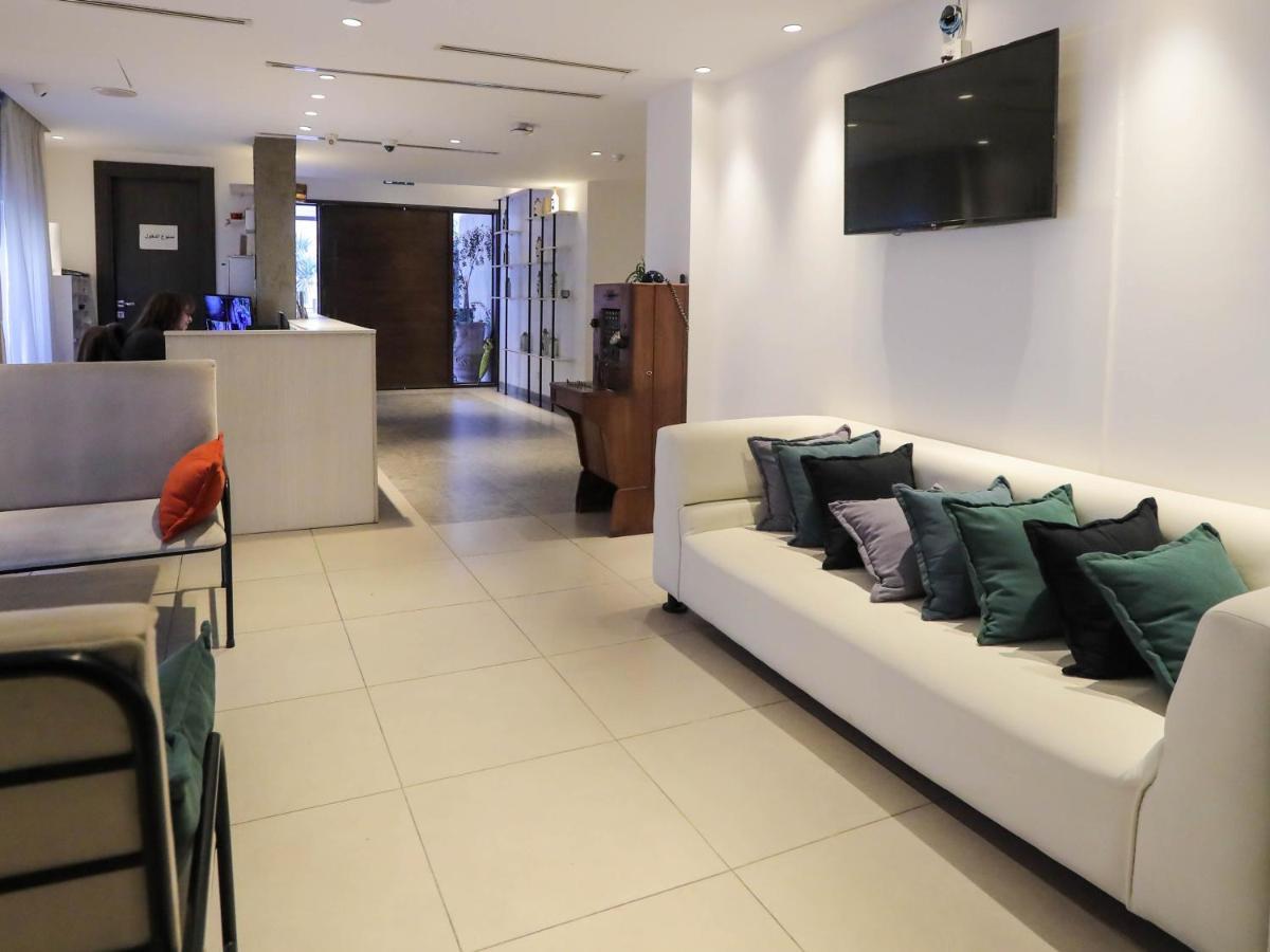 interior design jobs in amman italy