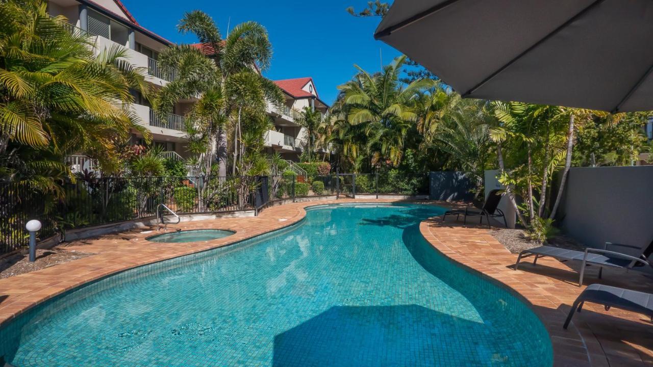 Отель  Montana Palms Resort  - отзывы Booking
