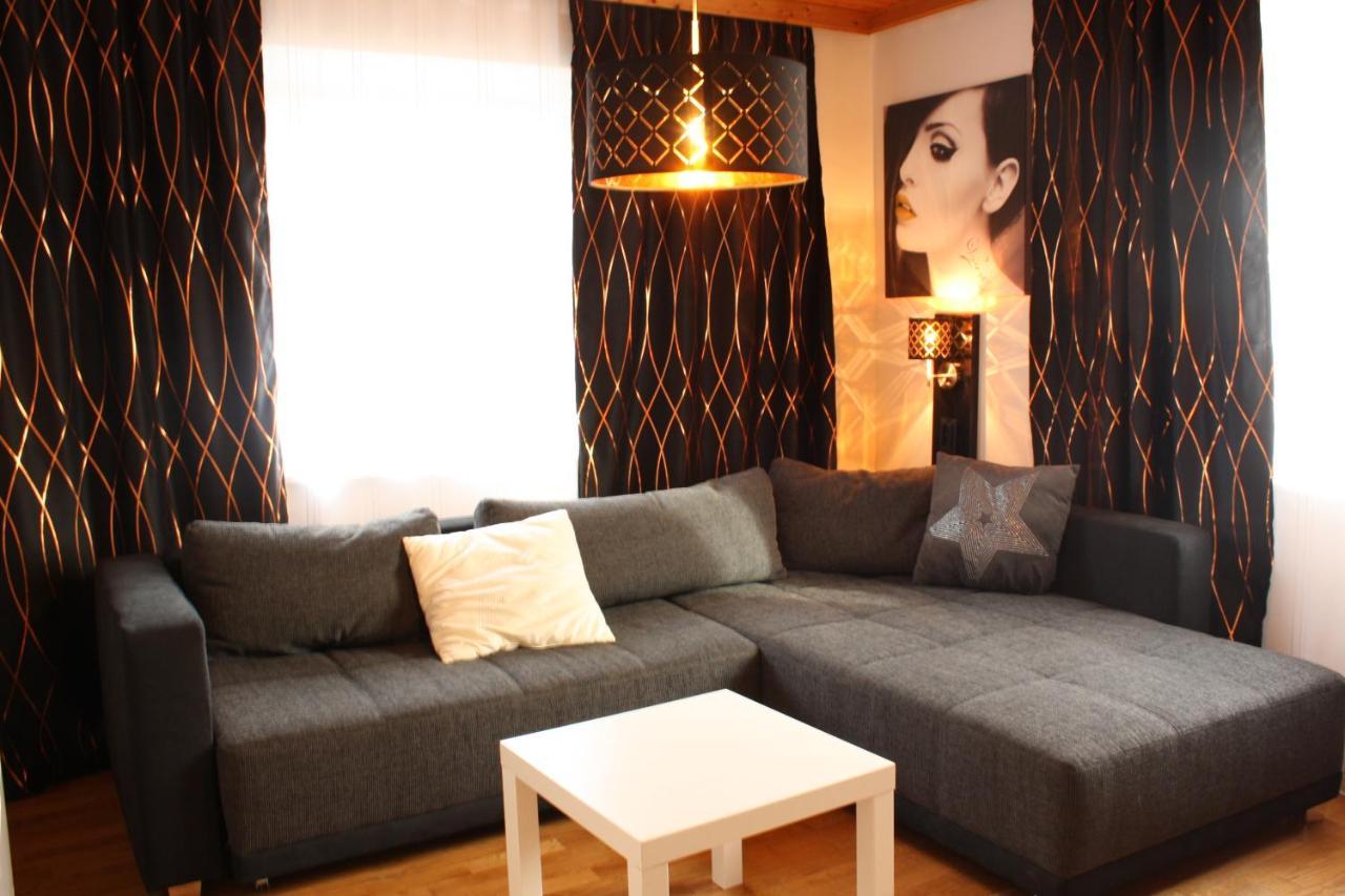 Апартаменты/квартиры  Appartements Nicole  - отзывы Booking