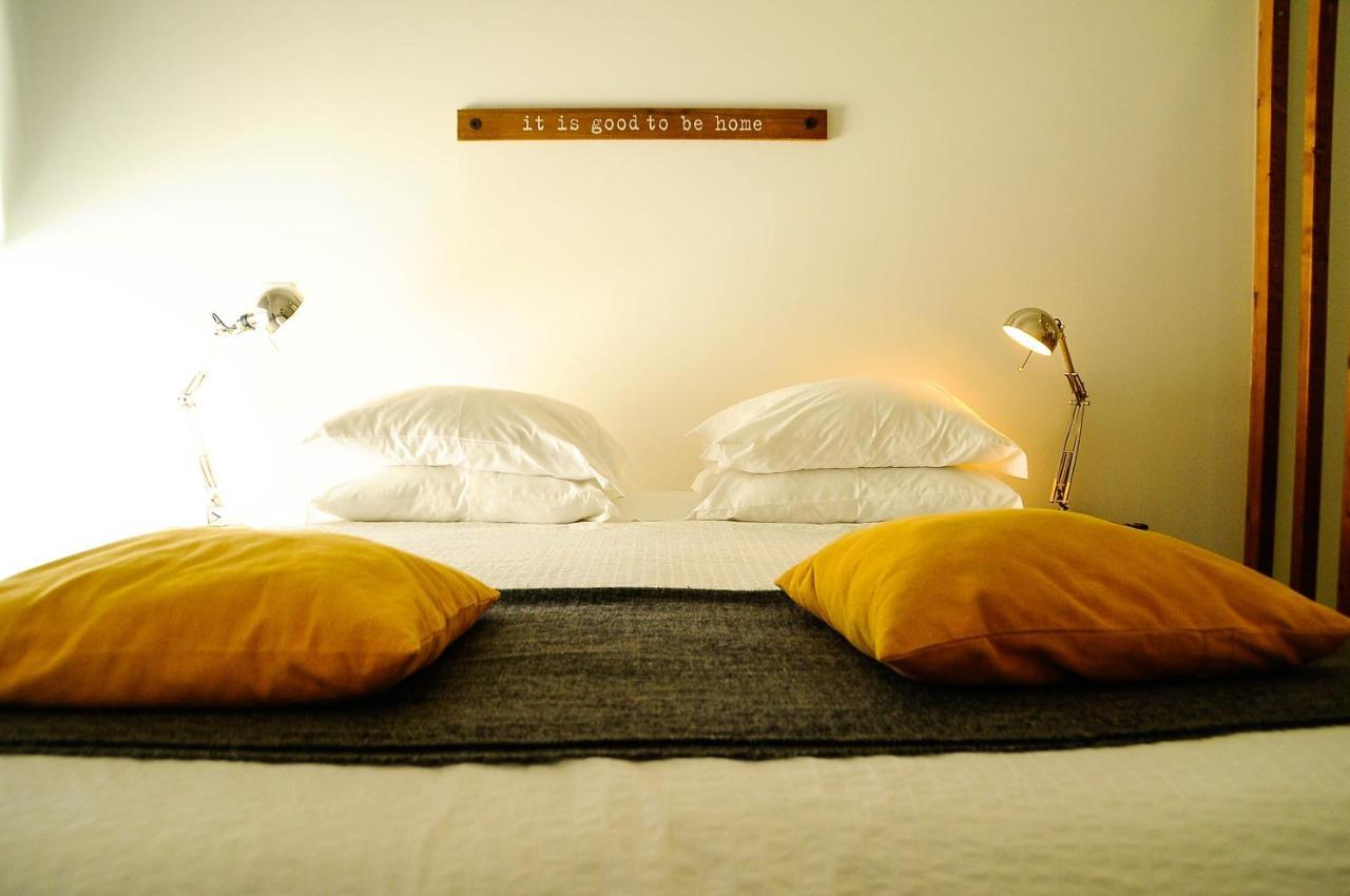 Апартаменты/квартиры  Aveiro Rossio Apartments  - отзывы Booking