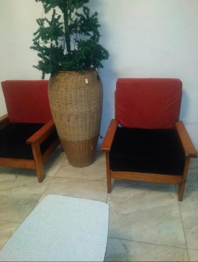 Hotel Residence Vera Abidjan Updated 2021 Prices