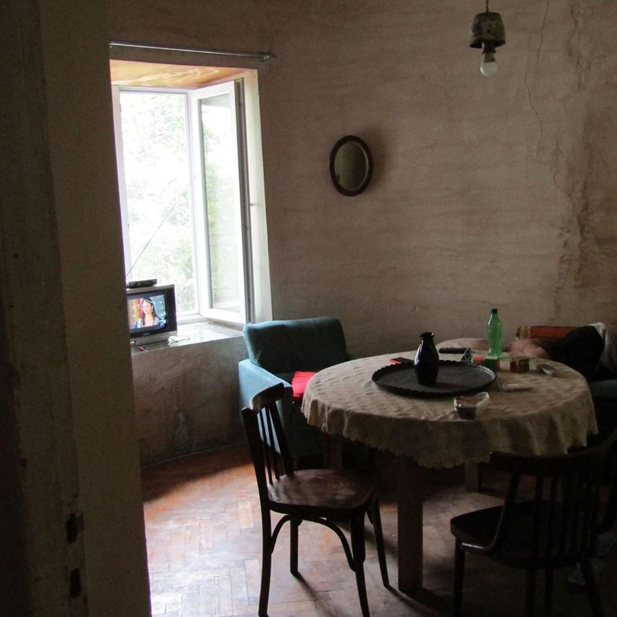 Загородный дом  Family House Konstantine  - отзывы Booking