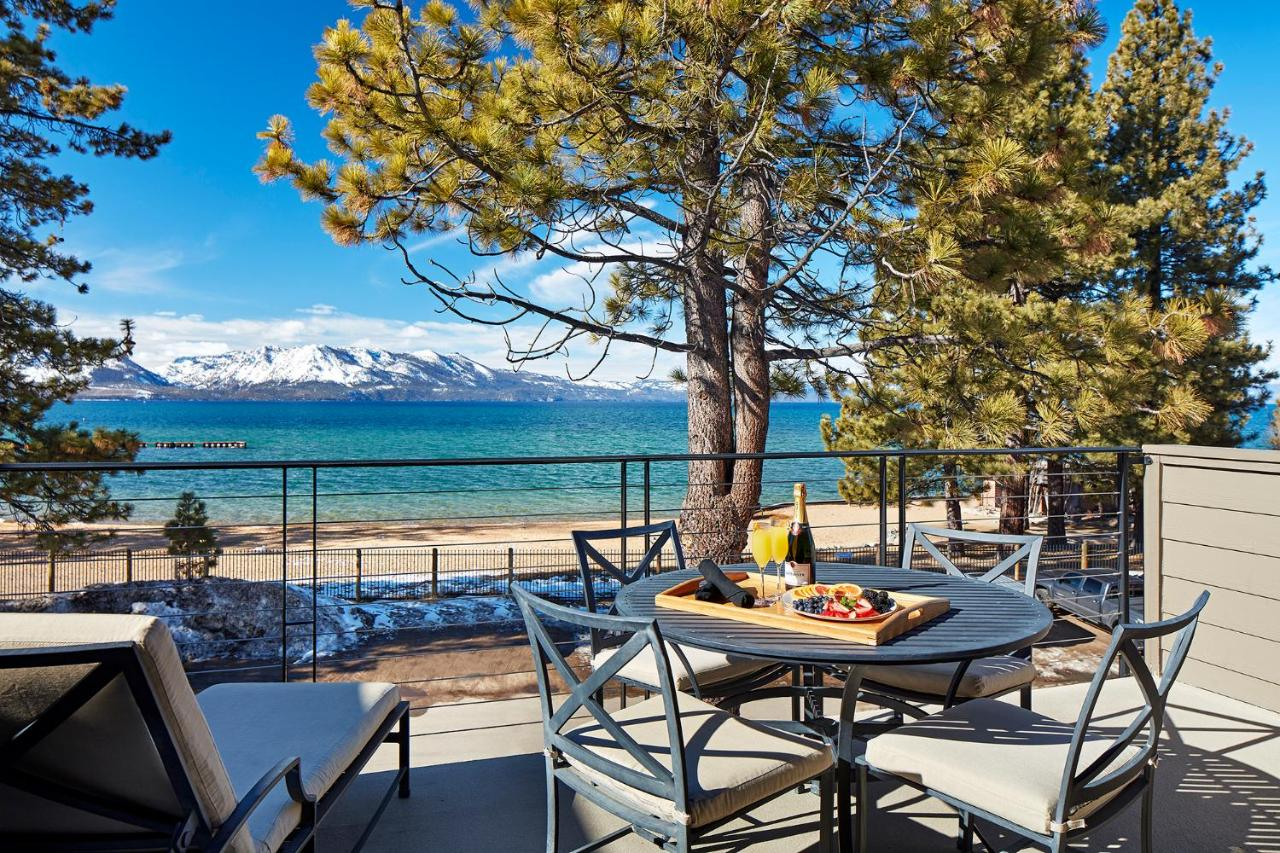 The Landing Resort And Spa South Lake Tahoe Updated 2021 Prices