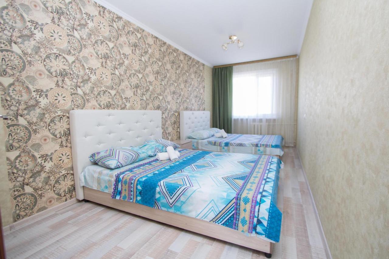 Апартаменты/квартира  Сицилия Мир Квартир  - отзывы Booking
