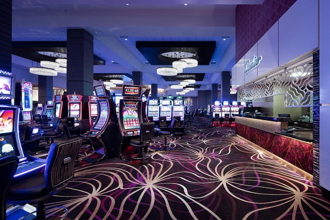 Viejas casino tickets hollywood casino coupons