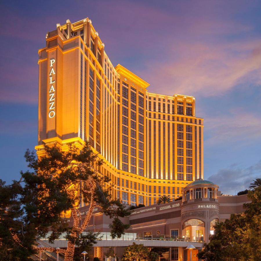 The Palazzo At The Venetian Resort Las Vegas Nv Booking Com