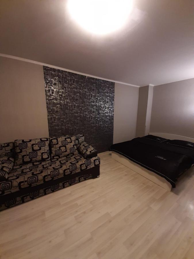 Апартаменты/квартира  Апартаменты 096  - отзывы Booking