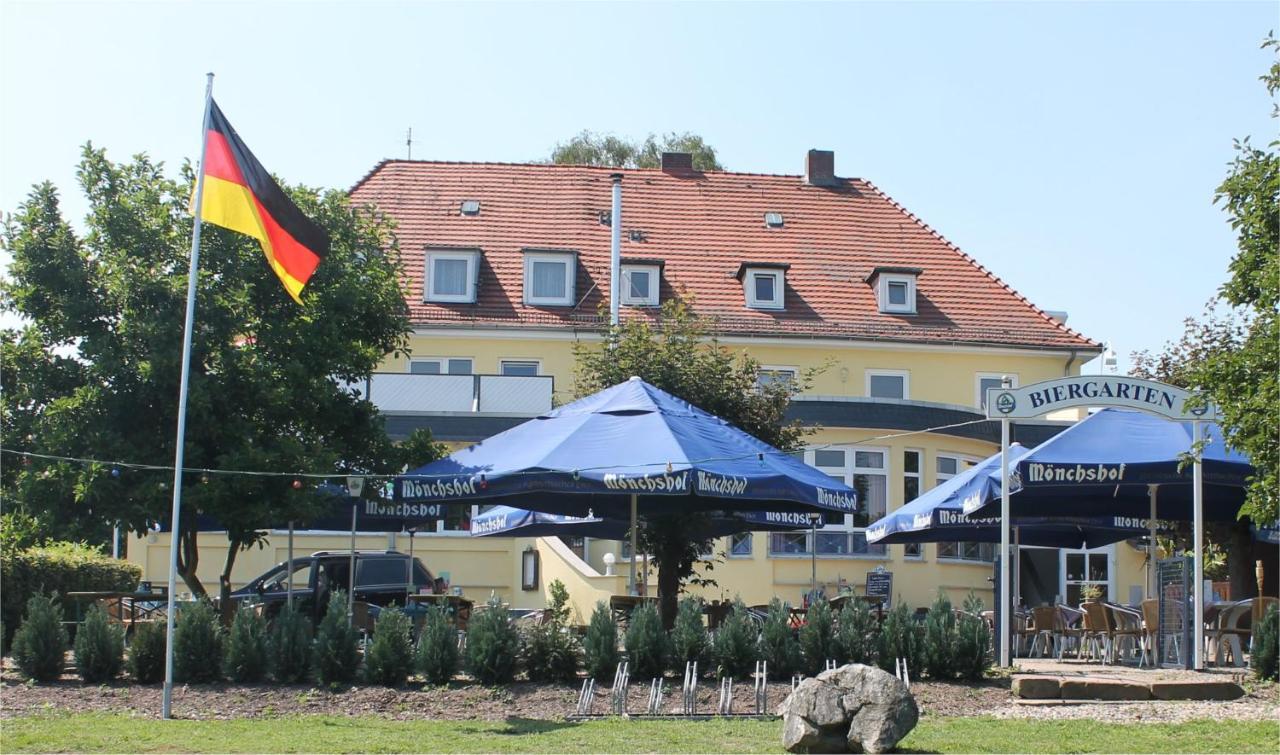 Отель  Gasthaus Neue Mühle  - отзывы Booking