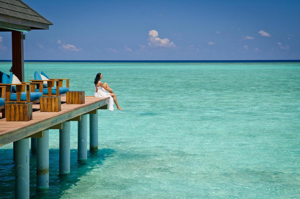 Revelion charter Maldive 2021 2022. All inclusive Maldive