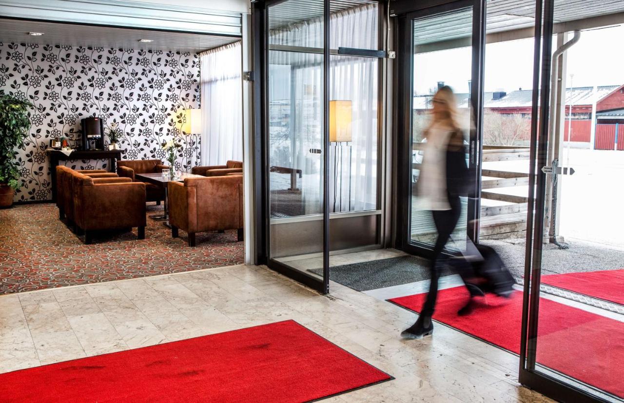 Отель  Best Western Hotel Scheele  - отзывы Booking