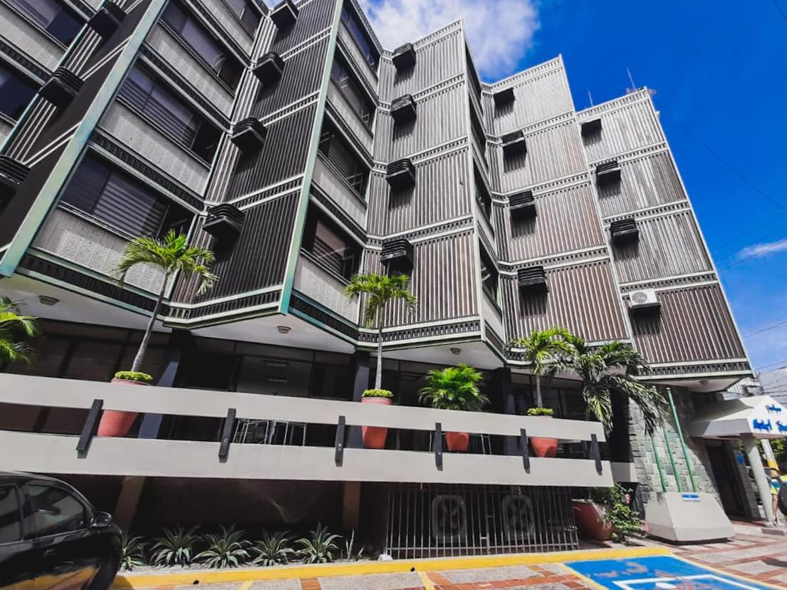 Отель Hotel Sicarare - отзывы Booking
