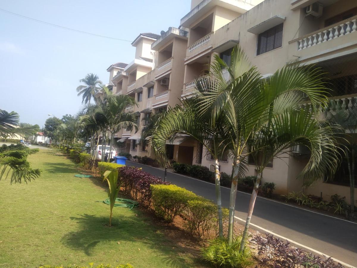 Апартаменты/квартира  coconut Grove  - отзывы Booking
