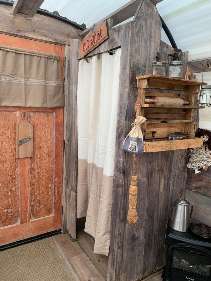 Prairie Palace Covered Wagon Hot Springs Updated 2021 Prices