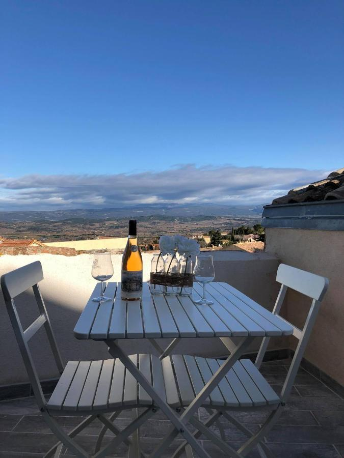 Апартаменты/квартира  Provence Luberon Bonnieux location gite chez Marcelle  - отзывы Booking