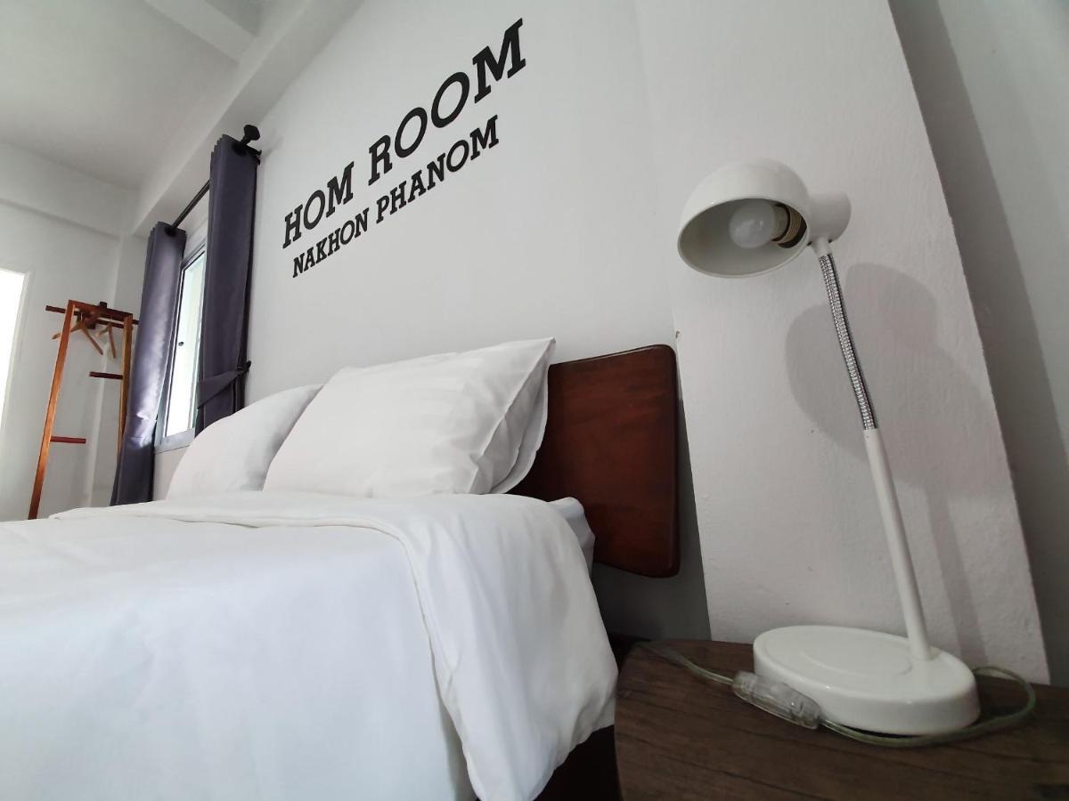 Мини-гостиница  Hom room  - отзывы Booking