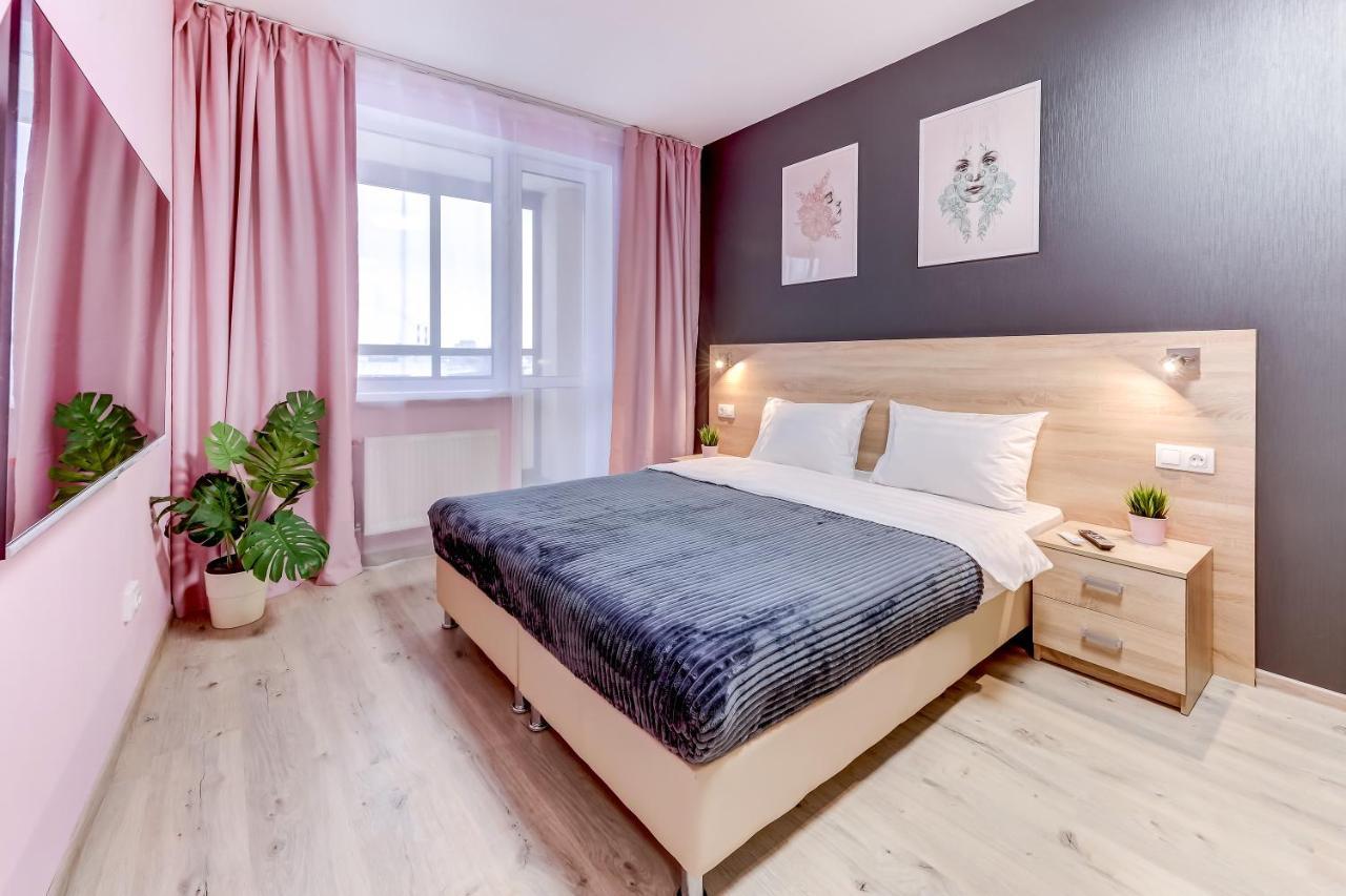 Апартаменты/квартиры  LIKE Rauktis City Apartment