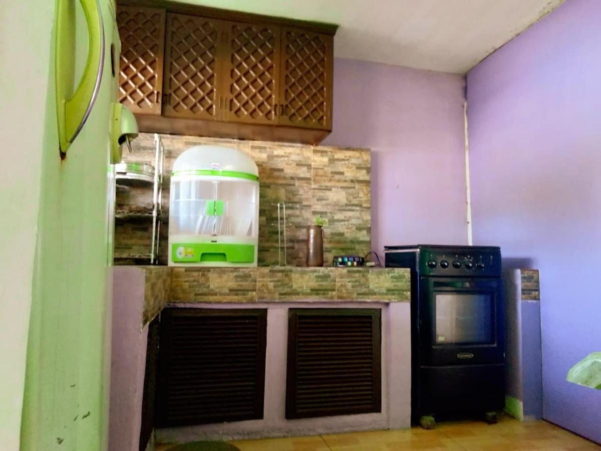 Rido Apartment Residence Zamboanga Philippines Booking Com