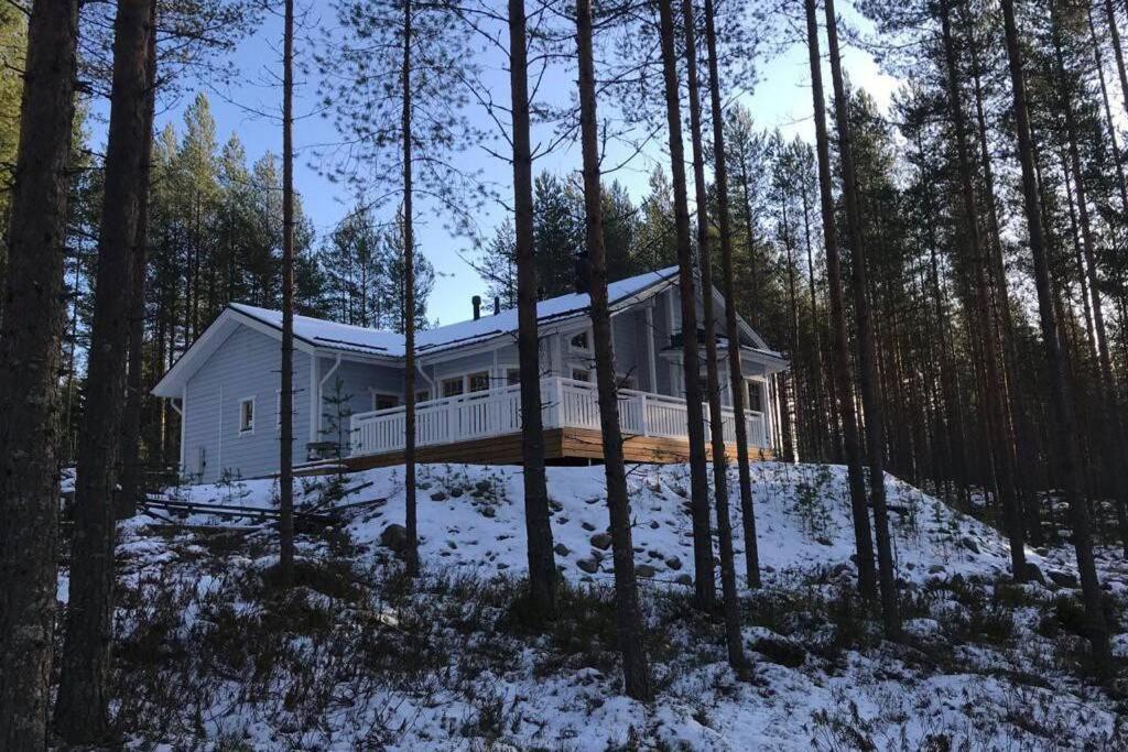 Дом для отпуска  FINNISH TALE - Cottage