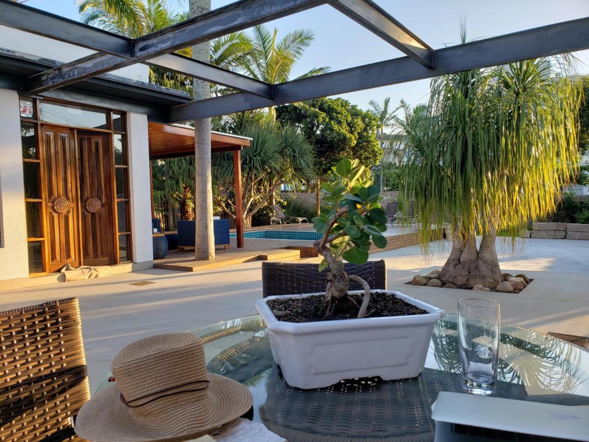 Resort em Jurerê