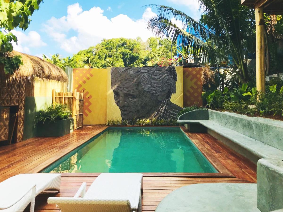 Курортный отель  Terra Sancta  - отзывы Booking
