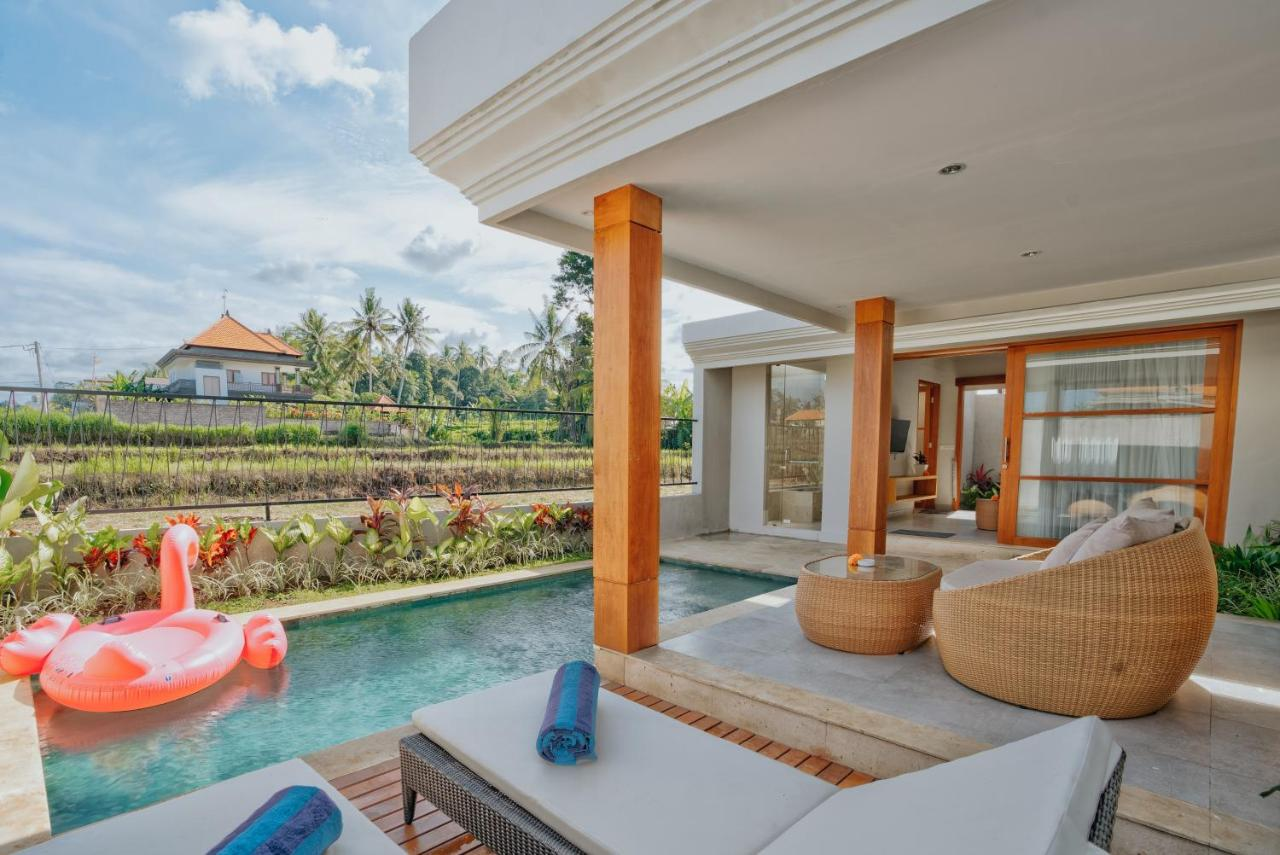 Arta Private Villa Ubud Updated 2021 Prices