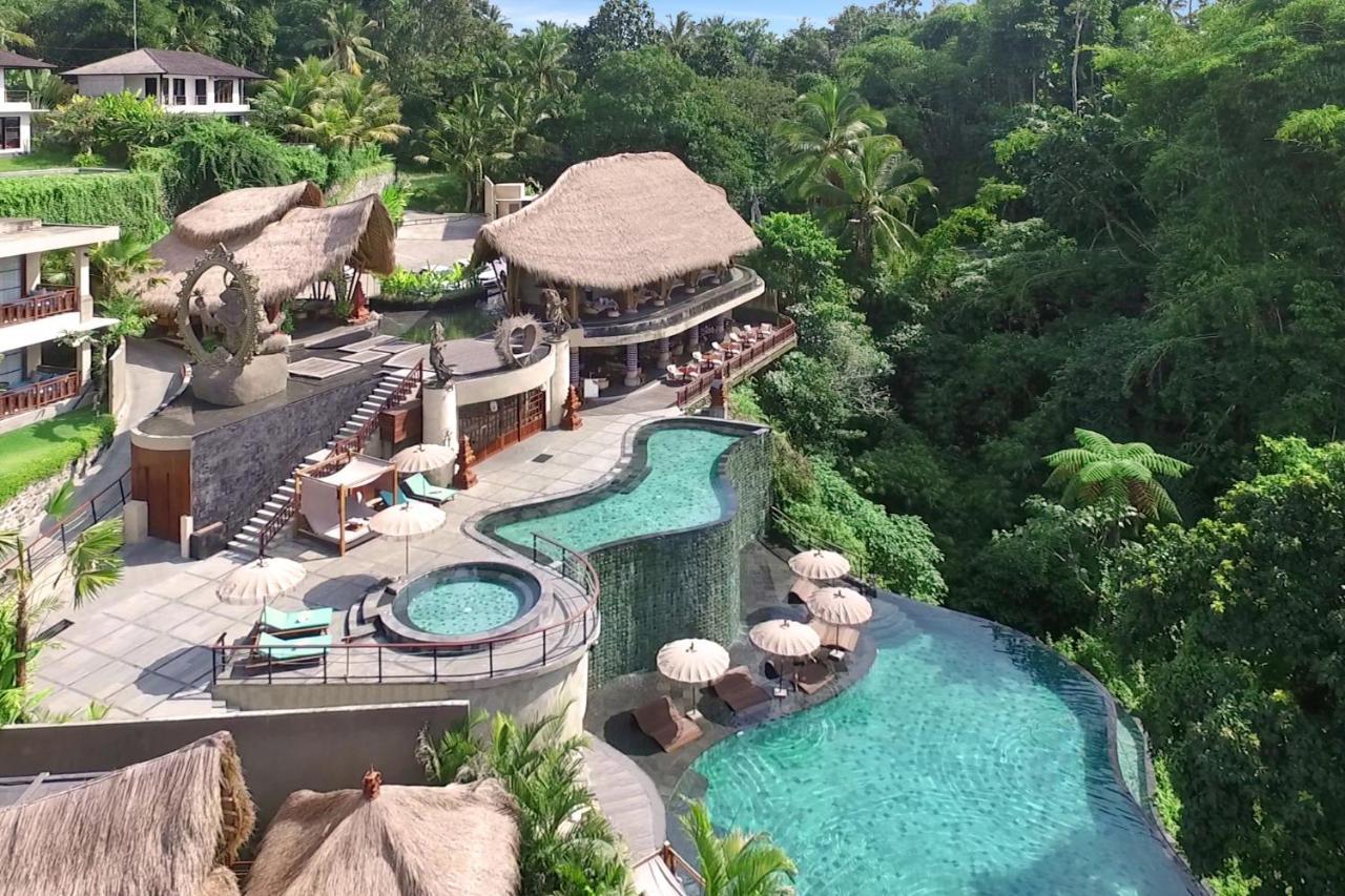 Aksari Resort Ubud Tegalalang Updated 2021 Prices