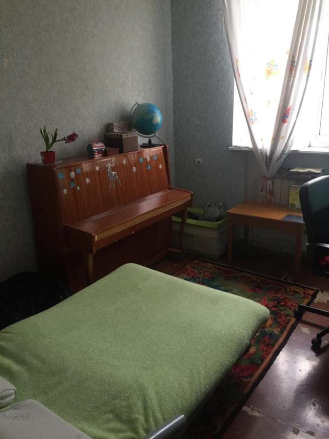 Гостевой дом  Апартаменты Кошкина  - отзывы Booking