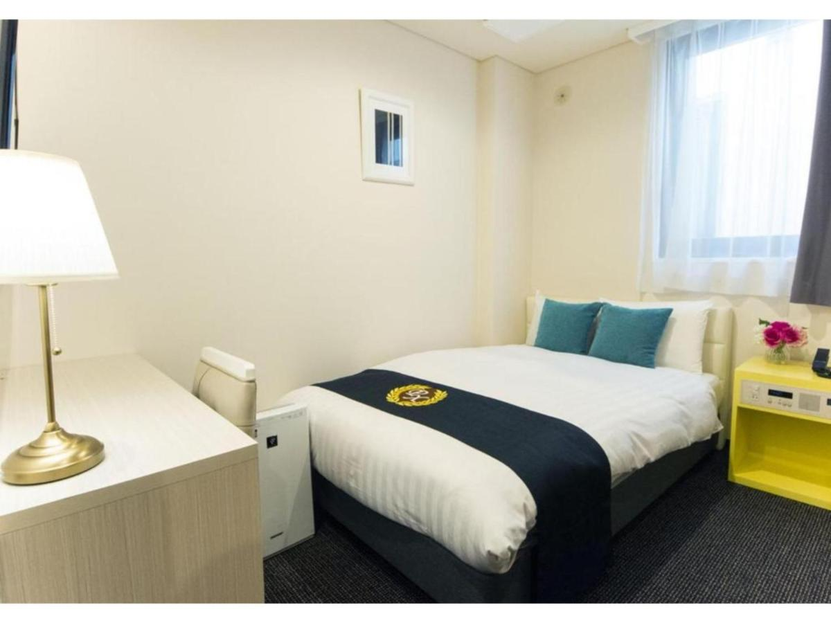 Отель  Grand Park Hotel Panex Tokyo / Vacation STAY 77739  - отзывы Booking