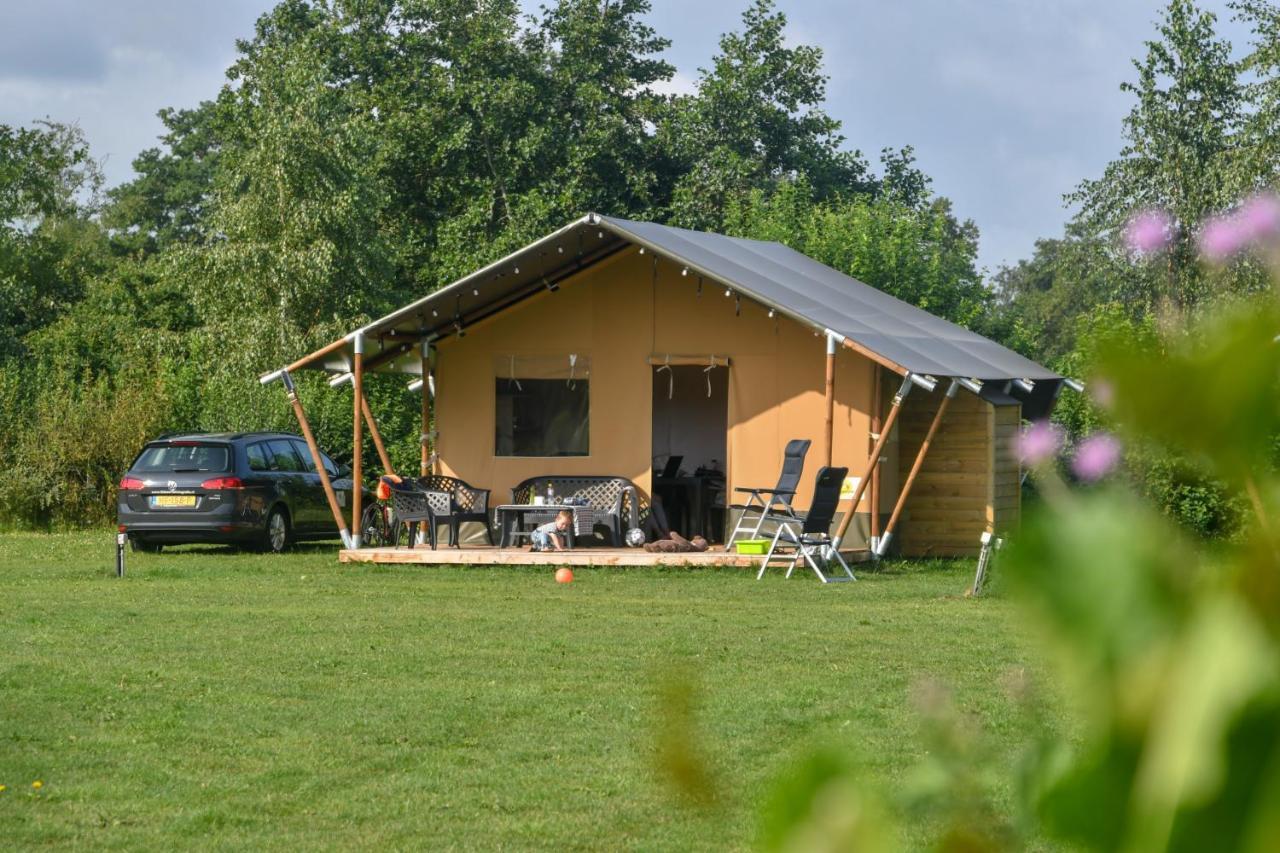 Tent camping in 2020 | Fietstochten, Paardrijden, Camping