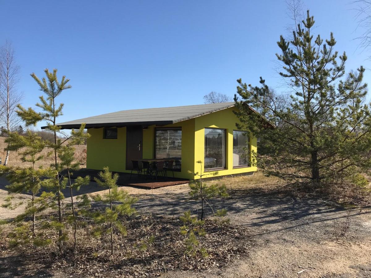 Кемпинг  SKY Ranch  - отзывы Booking