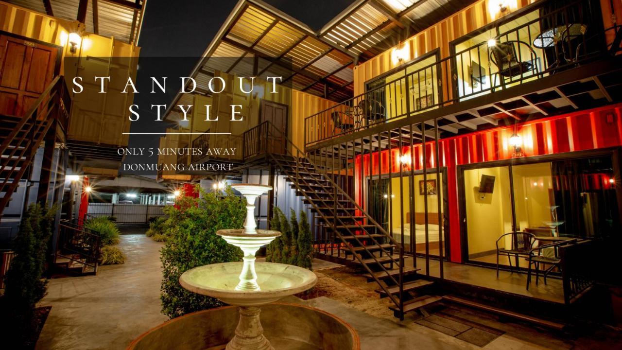 Отель Tuscany Land Resort