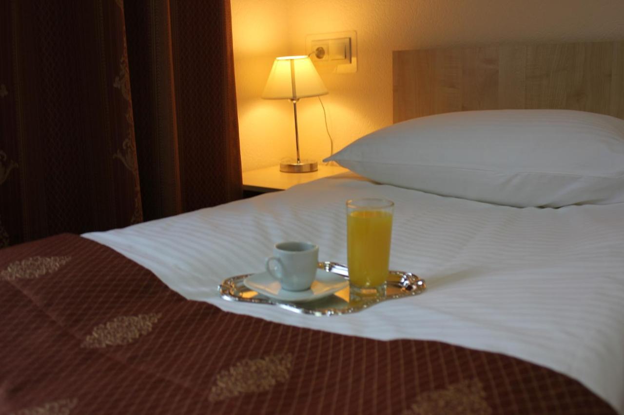 Отель  Мини-отель Константиныч