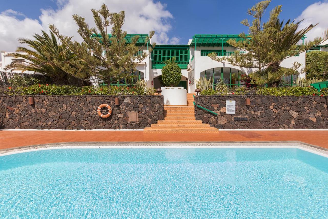Апартаменты/квартиры  Golf y Mar Suites  - отзывы Booking
