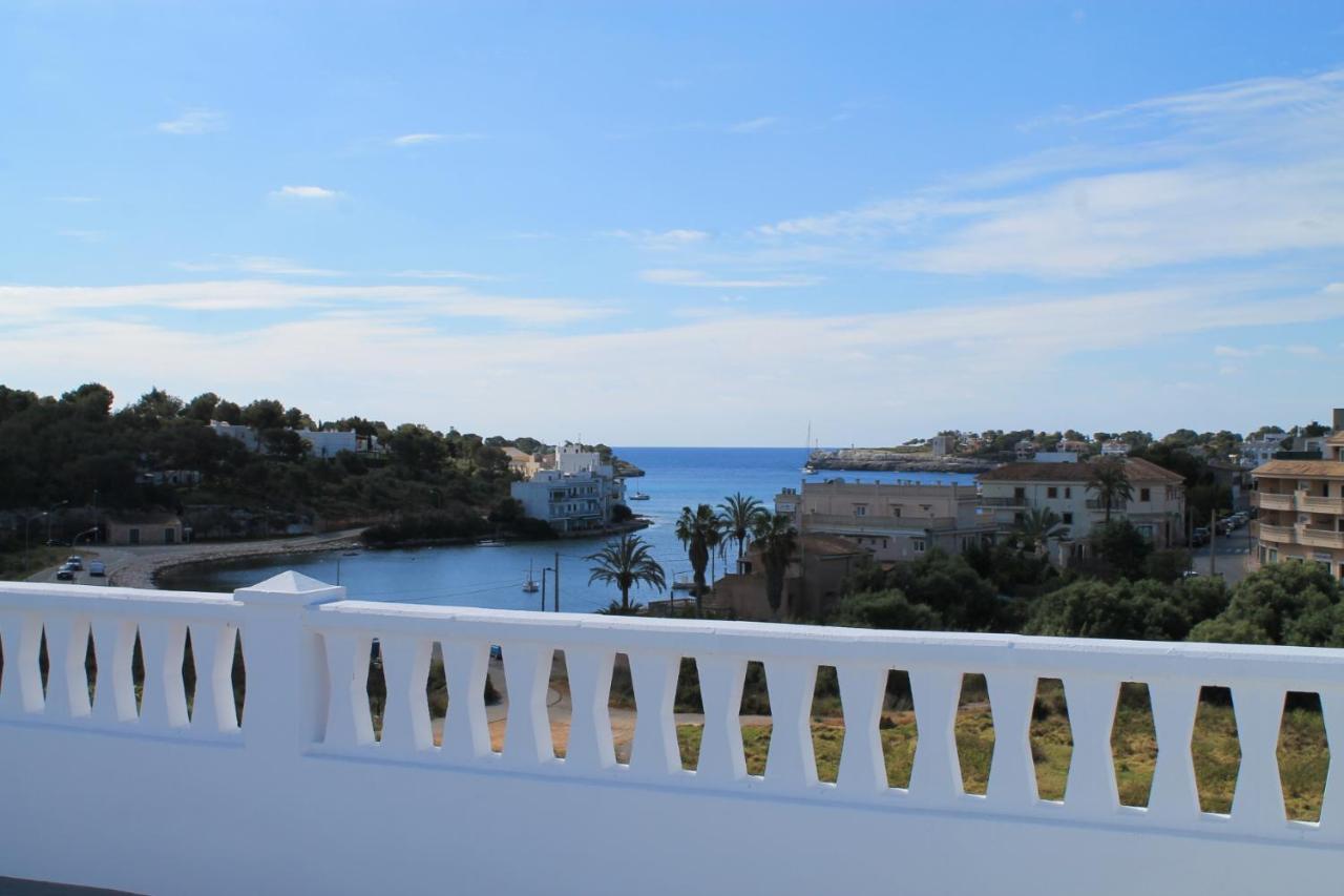 Дом для отпуска  Casa Del Mar