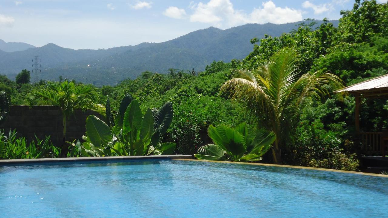 Комплекс для отдыха  Villa Belindo  - отзывы Booking