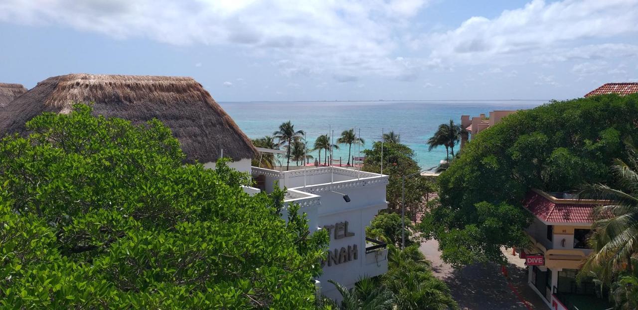 Фото Отель Hotel Labnah