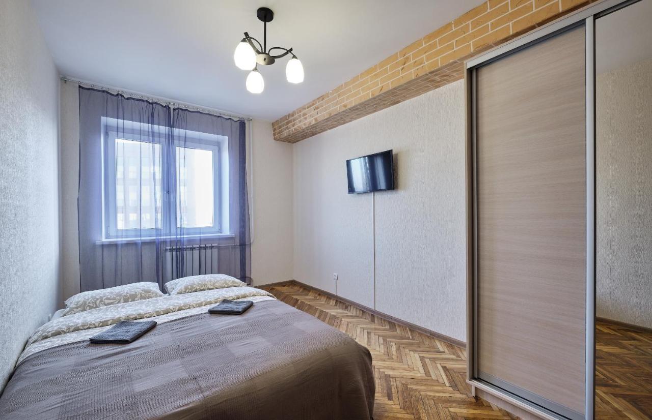Апарт-отель  Мини-гостиница Блохина  - отзывы Booking