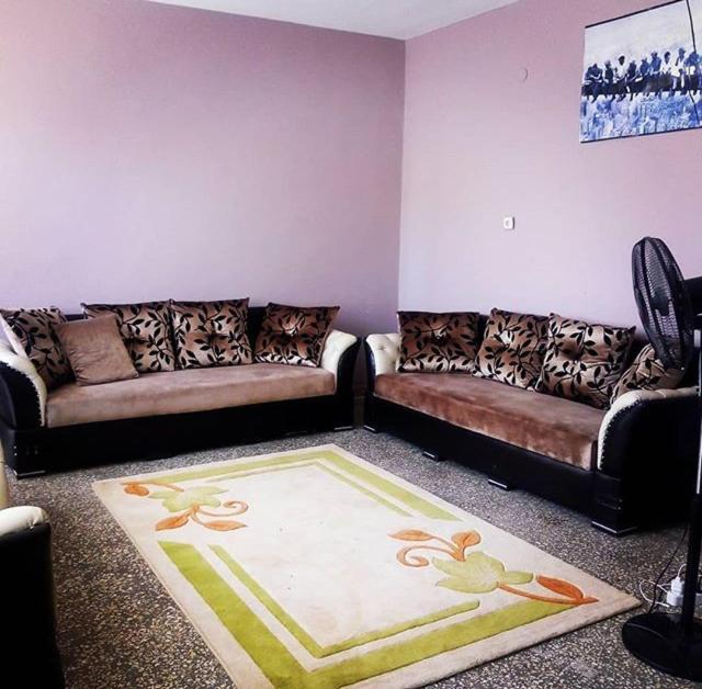 Отель  Отель  Diyarbakır Günlük Apart Otel
