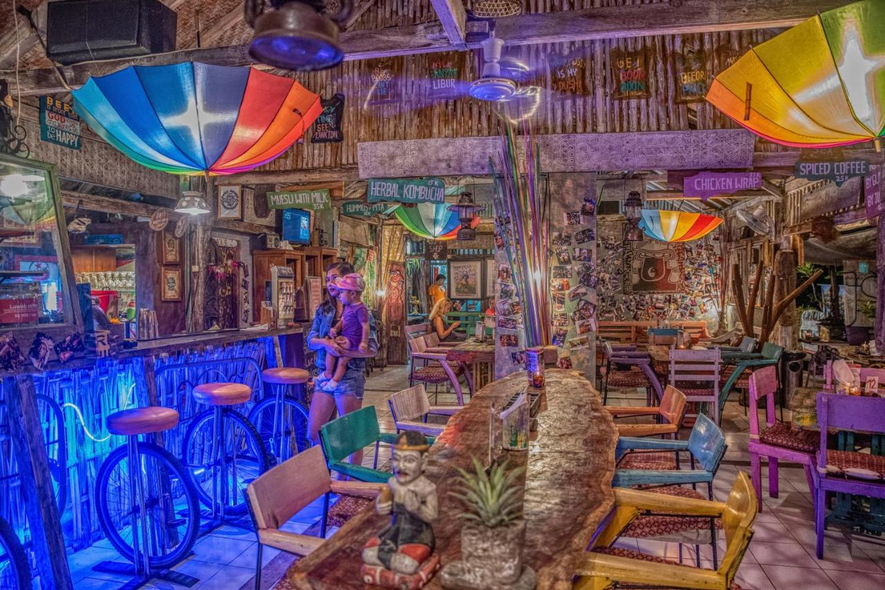 Хостел  Funky Place  - отзывы Booking