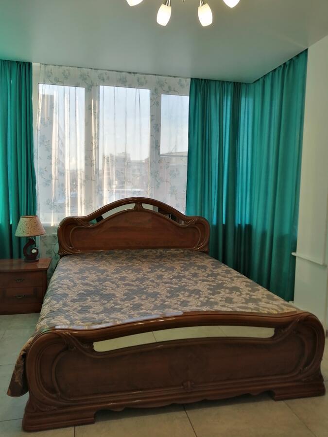 Фото  Апартаменты/квартиры  Apartment City Centre
