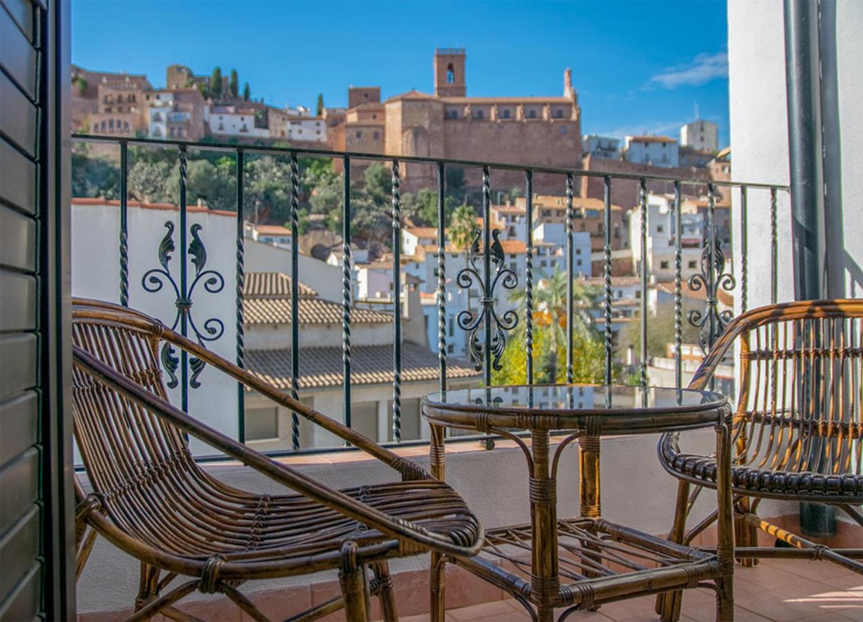 Дом для отпуска  Casa Rural la Llar  - отзывы Booking