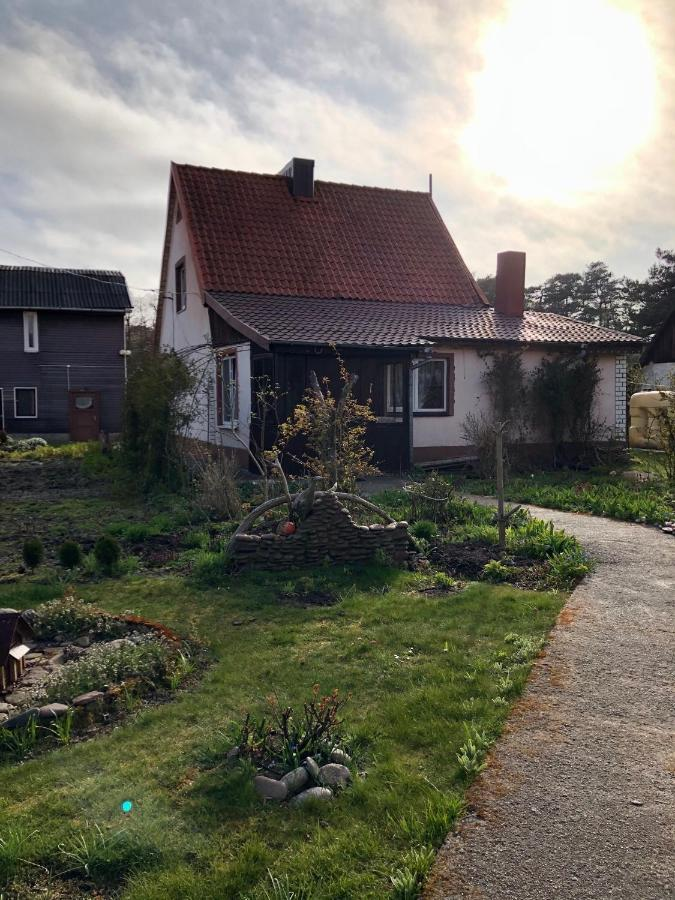 Загородный дом  Dom y Nikolaevny  - отзывы Booking