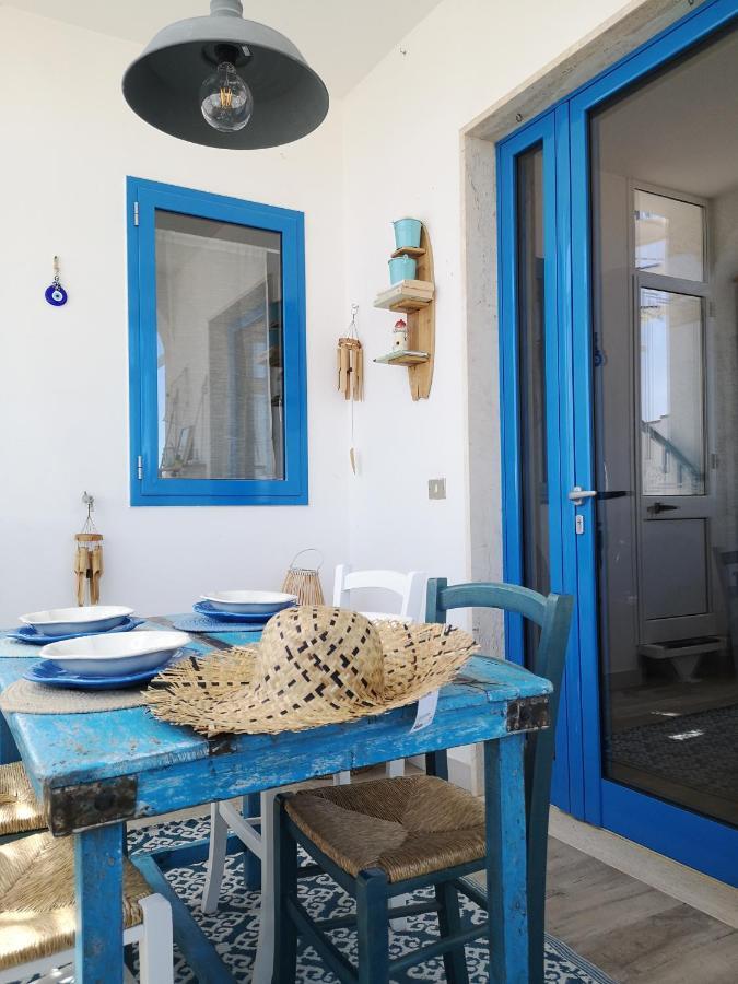 Дом для отпуска  Casa Vista Mare