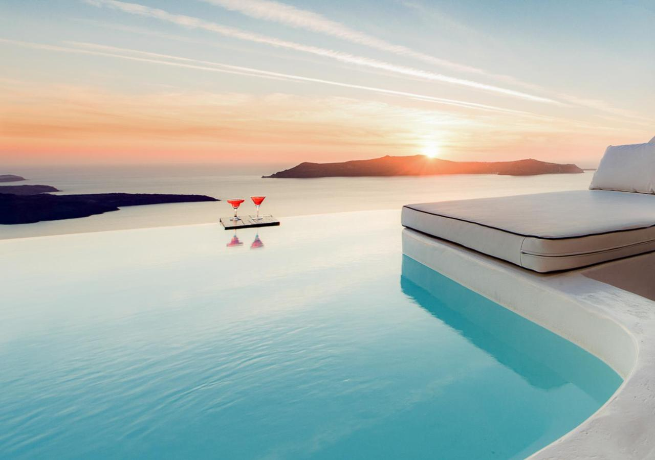 | Best places to stay in santorini for honeymoon | Best Hotels In Santorini For Honeymoon | Best Resort In Santorini For Honeymoon | Santorini Honeymoon Romantic Vacations | Best Honeymoon Hotels In Santorini |