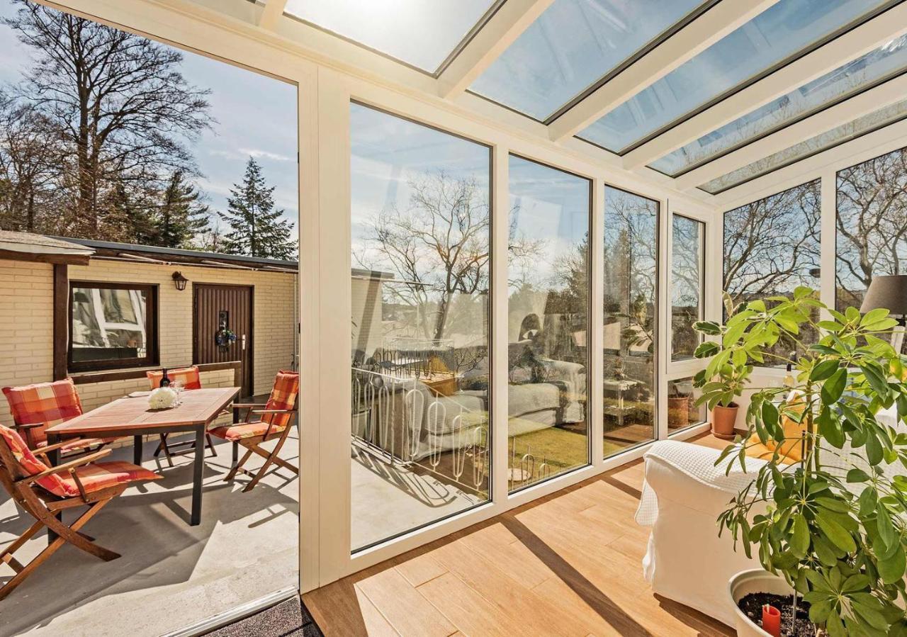 Дом для отпуска  Ferienhaus Ingrid  - отзывы Booking